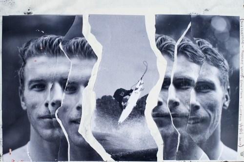 Duncan, Duncan Macfarlane, Duncan Macfarlane Photography, Surf, Surf Photography, waves, Ocean, art, fine art, prints, surfing photography, Jack Freestone, Surfing, Journals, Journalling