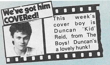 Oh Boy 1980b