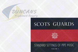 duncan-template
