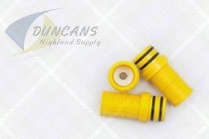 Highland Reeds Drone Valves