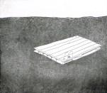 FLOAT II by Jacqueline Law