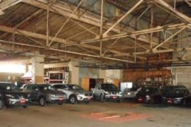 inside warehouse (2)