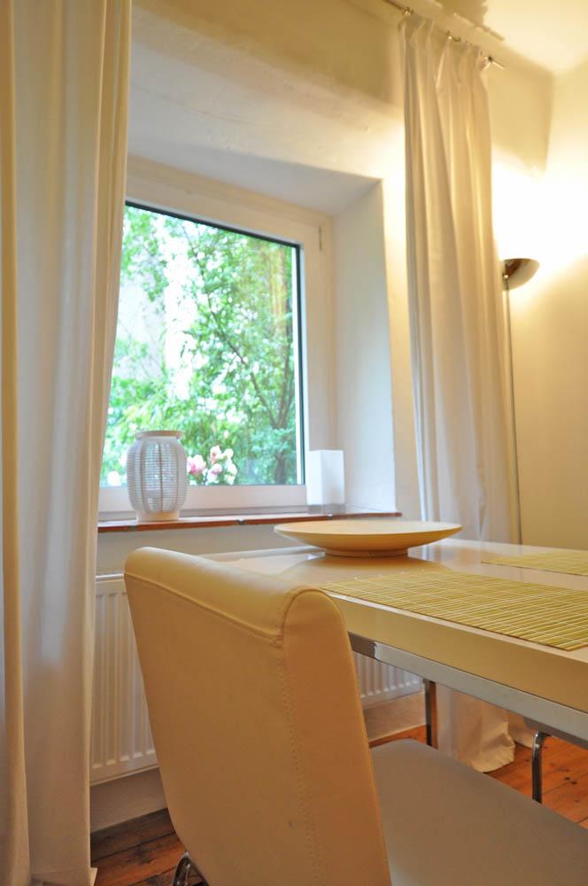 d&b Immobilien - Makler für Immobilienverkäufe in Köln und dem Rheinland