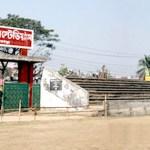 নারায়ণগঞ্জ প্রিমিয়ার লিগ  নিয়ে শঙ্কায় ক্রীড়াঙ্গন