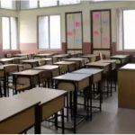 ইতালিতে চলতি মাস থেকে খুলে দেয় হচ্ছে শিক্ষা প্রতিষ্ঠান,প্রতিদিন বিতরণ হবে ১ কোটি মাস্ক
