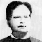 একজন প্রখ্যাত বাঙালি গণিতশাস্ত্রবিদ ও বিজ্ঞান শিক্ষক ছিলেন ঝিনাইদহের কে পি বসু