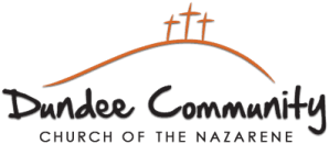 Dundee Community Church of the Nazarene