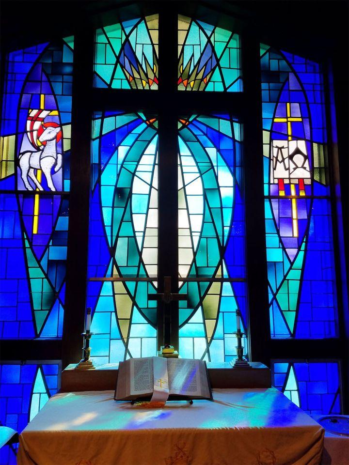 dundee-community-church