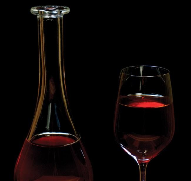 технология виноделия от www.dunduk-culinar.ru