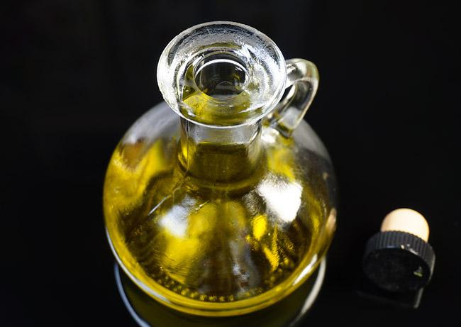 оливковое масло для бульона
