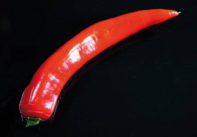 острый перец для мяса с овощами в духовке