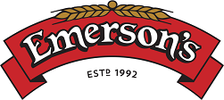 emersons-small