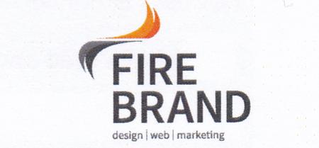 firebrand-logo