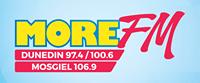 moreFM-logo