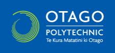 otago-polytechnic-logo