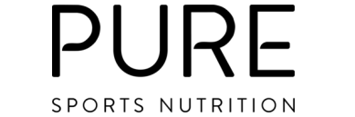 pure-sports-nuitrition-logo