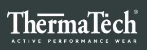 thermatech-logo-1
