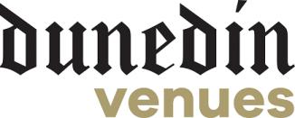 Dunedin venues small
