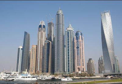 Tragic names: Torch at Dubai, on fire   What if? Dunedin...
