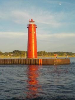 2016-clipper-cup-return-inner-harbor-light