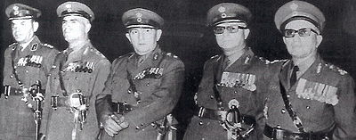 400px-Members_of_the_greek_military_junta_of_1967–1974