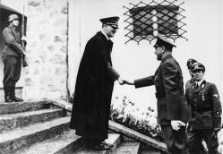 Adolf_Hitler_meets_Ante_Pavelić.1941