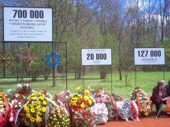 Jasenovac_victims