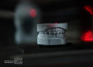 ситуационен модел зъботехник варна марин дунев