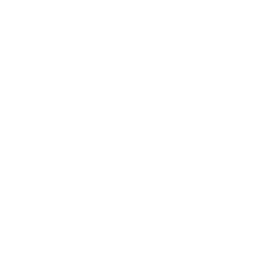 en=Logo of the Chopra Healing Center at Dune Eco Village and Spa near Puduchery in India