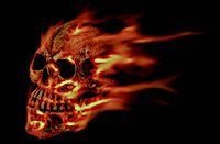 5th Edition Spells – Fire Bolt | Dungeons & Dave, A D&D Blog