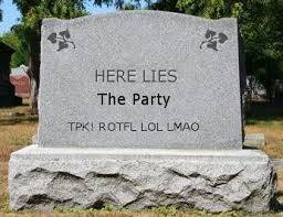 TPK-total-party-kill