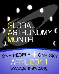 GAM April 2011 (Sumber: gam-awb.org)