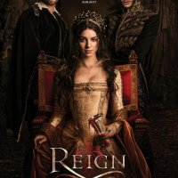 MY REVIEW ABOUT REIGN SEASON 1 (2013)
