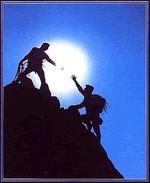 Gambar Ebook Kumpulan Artikel Motivasi dan Pengembangan Diri