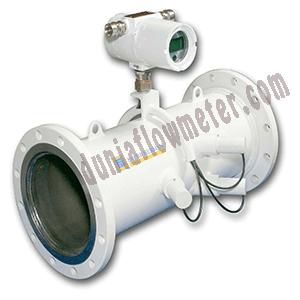 Ultrasonic-Flowmeter-FH8300