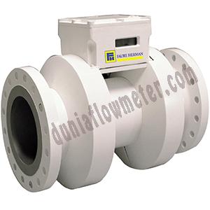 Ultrasonic-Flowmeter-FH8500