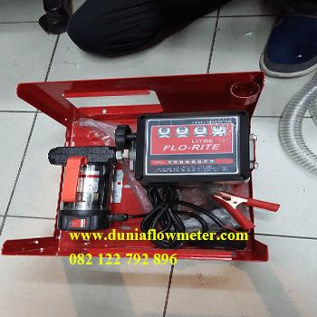 Jual DC Fuel Transfer Pump FR2440 DC/K