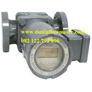 Alia Flowmeter Digital APF860-0080