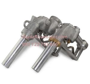 Automatic Fuelling Nozzle Gun 1,5 inchi
