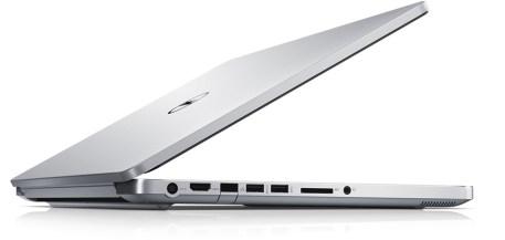 laptop-inspiron-17-7746-polaris-mag-pdp-module-1