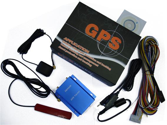 meitrack-gps-tracker-vt300-vt310