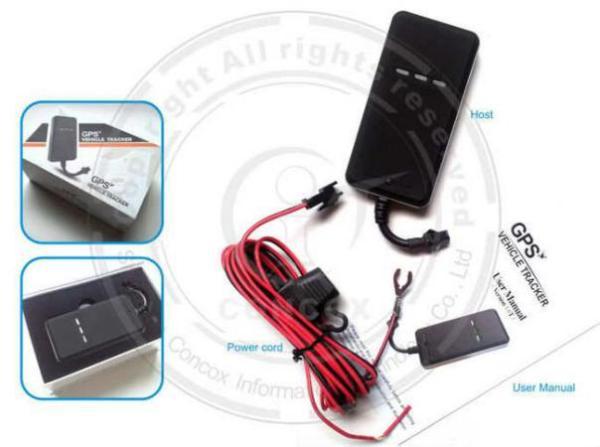 smart-tracker-tr02