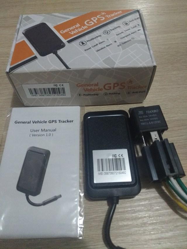 new et 200 gps tracker 3