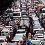 PSBB Jawa-Bali Bukan Pelarangan Aktivitas, Rupiah Cenderung Melemah