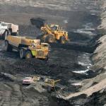 Data Pasokan dan Permintaan Batubara Termal Global