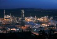 Sektor Petrokimia Hulu Didominasi Impor, Market Leader Lokal Mulai Bereaksi
