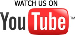 watch_us_on_youtube