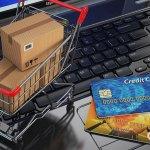 Sistem Pembayaran Digital Tumbuh Signifikan di Era Pandemi, BI Terbitkan Aturan Baru