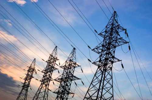 Local Content 40%, Potensi Pasar Transmisi dan Konduktor Listrik Diestimasi Rp 149 Triliun