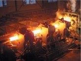 Rekam Jejak Pertumbuhan dan Outlook Industri Baja